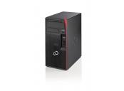 Fujitsu ESPRIMO P558/E85+ /i5-9400/8GB DDR4-2666/256GB SSD/DVD SuperMulti SATA/WIN10 PRO