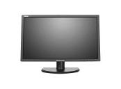 Lenovo LCD LT1913p Flat 19 IPS-WLED/1280x1024/250dc-m2/1000:1/7ms/VGA+DVI-D/Pivot/VESA