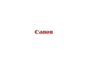 Canon Printer Stand SD-23 (TM200)