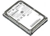 "HD SATA 6G 1TB 7.2K HOT PL 2.5"" BC pro TX1330 M2 TX2560/RX2560 M1/M2"