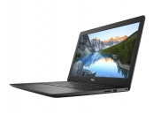 Notebook Dell Inspiron 3593