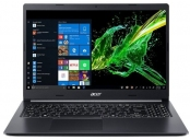 Acer Aspire 5 (A515-43-R4YY) AMD Ryzen 5 3500U/8GB/512GB SSD+N/15.6 FHD Acer IPS LED LCD /W10 Home/Black