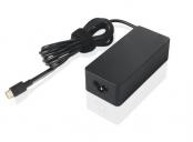 Lenovo TP adapter ThinkPad 65W AC USB-C Standart