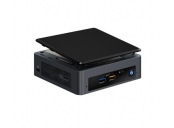 INTEL NUC Bean Canyon/Kit NUC8i3BEK/i3 Core 8109U,3.6GHZ/DDR4/USB3.0/LAN/WifFi/HD620/M.2