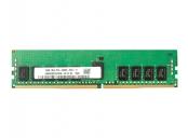 HP 16GB DDR4-2666 (3PL82AA)
