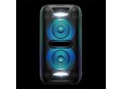 SONY GTK-XB72 Bezdrátový reproduktor se zvukem EXTRA BASS