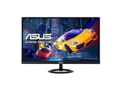 """ASUS VX279HG 27"""" Gaming Monitor, FHD (1920x1080), IPS, 1ms MPRT, up to 75Hz, HDMI, Flicker free, Low Blue Light, TUV -6856"""