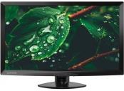 Lenovo CONS monitor C24-10 23,6 TN WLED/16:9/1920:1080 FHD/1000:1/1ms/VGA/HDMI/VESA/170°-160°