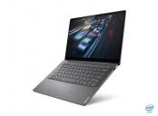 Lenovo YOGA S740-14IIL i7-1065G7 3,90GHz/16GB/SSD 1TB/14 4K UHD/IPS/500nitů/Dolby VisionThunderbolt/On-Site/WIN10 šedá