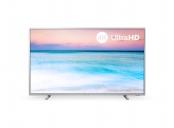 LED televizor Smart 4K UHD Philips 50PUS6554 (126 cm)