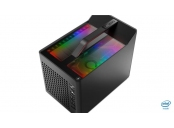 Lenovo Legion C730-19ICO   i7-9700K  4,90GHz/16GB/SSD 256GB+HDD 1TB/GeForce RTX 2080 8GB/cube/3R On-Site/WIN10