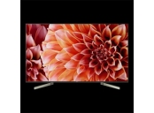 SONY BRAVIA KD-55XF9005 Android 4K HDR TV