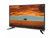 Televize VIVAX 32LE79T2S2 černá