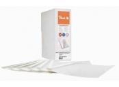 PEACH vazací Thermal Combi Box, obaly - 5x 1.5mm, 200g/m2 - 5x 3mm, 200g/m2 - 5x 4mm, 200g/m2 - 5x 6mm, 200g/m2