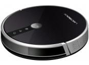Liectroux C30B chytrý robotický vysavač model 2020 WiFi (vysávání /vytírání)