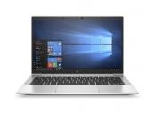HP EliteBook 830 G7 i5-10210U 13.3 FHD UWVA 250, 8GB, 512GB, ax, BT, FpS, backlit keyb, Win 10 pro - sea model