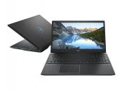 Dell Gaming G3 15 - 3500 i7-10750H / 16GB / 512GB SSD