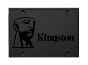 Kingston Flash SSD 960GB A400 SATA3 2.5 SSD (7mm height)