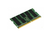 Kingston Notebook Memory 16GB DDR4 2666MHz SODIMM