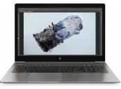 "HP ZBook 15u G6 i7-8565U/ 32GB DDR4 / 1 TB PCIe NVMe / 15,6"""" UHD + IR / AMD Radeon WX3200 4GB / Win 10 Pro"