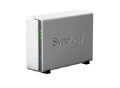 Synology DS120j 1xSATA NAS, Gb LAN