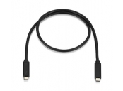 HP Thunderbolt 120W 0.7m kabel