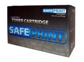 SAFEPRINT toner HP Q6002A | č. 124A | Yellow | 2000str