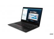Lenovo ThinkPad X395 Ryzen 5 Pro 3500U/16GB/512GB SSD/Radeon Graphics/13,3FHD IPS/LTE ready/W10PRO/Black