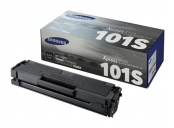 HP - Samsung toner čer  MLT-D101S pro ML-2160/2165/2168/SCX-3400/3405/3405W - 1500 str.
