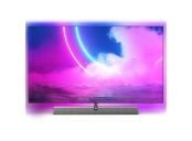 Philips 55OLED935/12 OLED+ 4K 55, Android, Bowers & Wilkins, Ambilight, LAN, Wi-Fi