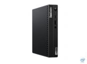 ThinkCentre M70q i3-10100T/8GB/256GB SSD/integrated/Win10 PRO/TINY/3y OnS