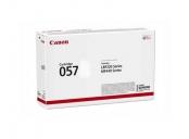 Canon toner CRG 057