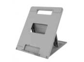 !! AKCE !! Kensington Chladicí stojánek pro 14 notebook Easy Riser™ (šedý)