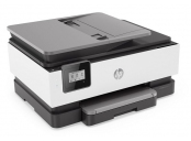 HP All-in-One Officejet 8013 (A4/18/10 ppm/ USB 2.0/ Wi-Fi/ Print /Scan /Copy/ ADF)
