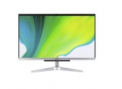 Acer Aspire C24-963 ALL-IN-ONE 23,8 IPS LED FHD/ Intel Core i3-1005G1/4GB/512GB SSD/W10 Home