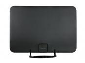EVOLVEO Xany 2A LTE, 45dBi aktivní pokojová anténa DVB-T/T2, LTE filtr