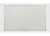 Keramická tabule AVELI, matná, 200x120 cm - vhodná i pro projekci