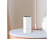 TP-Link Deco M4 - Meshový Wi-Fi systém pro chytré domácnosti (1-pack)