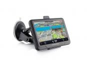 Modecom FreeWAY SX2 GPS navigace, Europe LIFETIME mapy, 5 displej