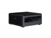 INTEL NUC Frost Canyon Kit/NUC10i3FNHF/i3 10110U/HDMI/WF/USB3.0/M.2 + 2,5