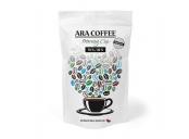 Pražená zrnková káva - ARA COFFEE Morning Cup (800g)