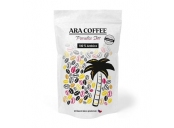 Pražená zrnková káva - ARA COFFEE Paradise Shot (800g)