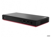 ThinkCentre M75n RYZEN 3 PRO 3300U / 8GB / 256GB SSD / integrated / Win10PRO / NANO / 3y OnS