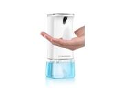 HiMAXX Bezdotykový dávkovač pěnového mýdla 280ml, senzor, napěňovač