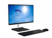 Lenovo AIO V30a 21,5 FHD/I5-10210U/8GB/256GB SSD/Integrated/DVD-RW/Wint 10 PRO