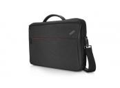 Lenovo brašna ThinkPad Professional Slim Topload 15.6