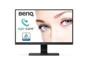 BenQ LCD BL2480 Black 23.8 IPS/1920x1080/8bit/5ms/DP/HDMI/VGA/Jack/VESA/repro
