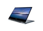 ASUS ZenBook Flip UX363EA-EM111T i5-1135G7/8GB/512GB SSD/13,3 dotykový, FHD, IPS/Win10/šedý