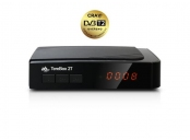 AB TereBox 2T HD