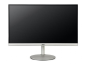 Acer LCD CB272Usmiiprx 27 IPS LED 2560x1440@75Hz /1ms/100M:1/350 nits/2xHDMI(2.0), DP/repro/Silver